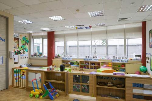 Preschool-@-Alpha-IMG 9367