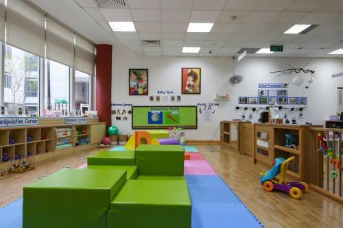 Preschool-@-Alpha-IMG 9369
