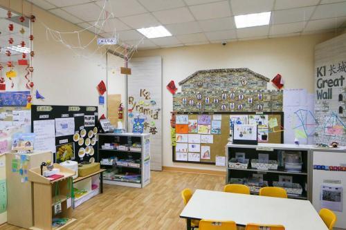Preschool-@-Alpha-IMG 9372