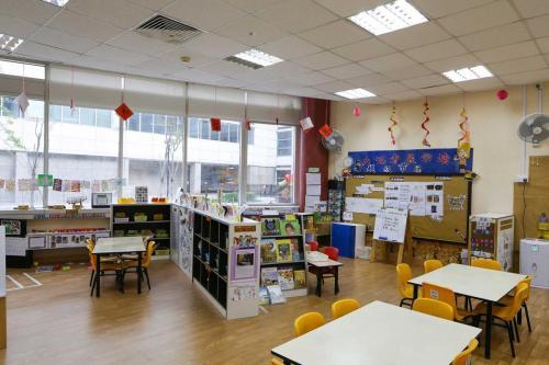 Preschool-@-Alpha-IMG 9379