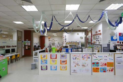 Preschool-@-Alpha-IMG 9385