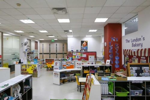 Preschool-@-Alpha-IMG 9386