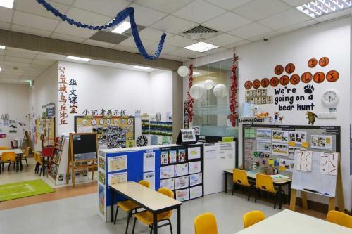 Preschool-@-Alpha-IMG 9387