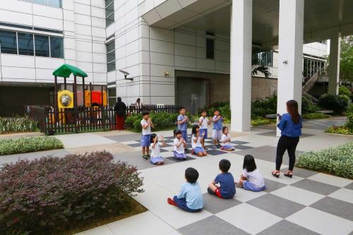 Preschool-@-Alpha-IMG 9401