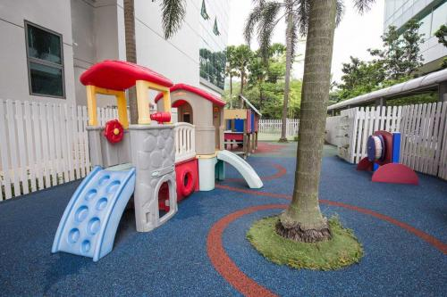 Preschool-@-Eightrium-IMG 6104