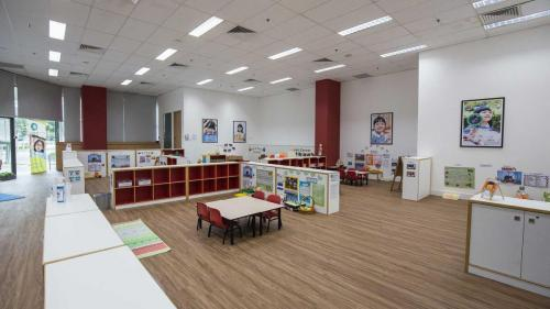 Preschool-@-Eightrium-IMG 6111