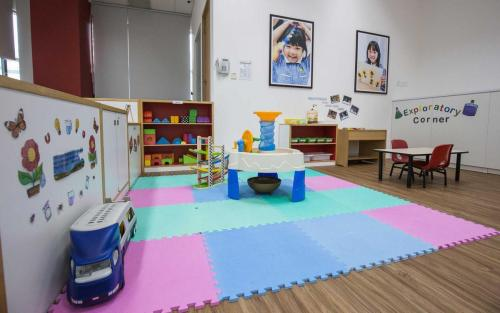 Preschool-@-Eightrium-IMG 6113