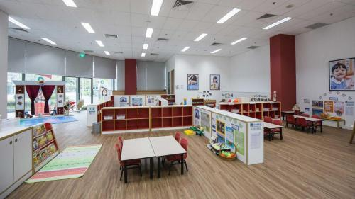 Preschool-@-Eightrium-IMG 6116