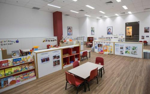 Preschool-@-Eightrium-IMG 6117