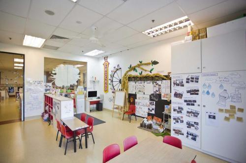 Preschool-@-CET-East-Campus-Paya-Leba-AX9A8630