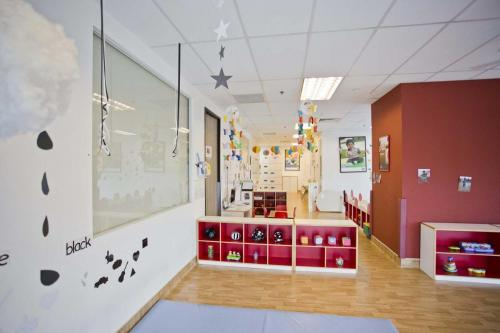 Preschool-@-CET-East-Campus-Paya-Lebar-AX9A8621