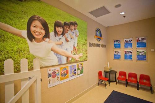 Preschool-@-CET-East-Campus-Paya-Lebar-AX9A8625