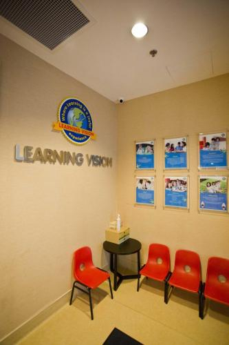 Preschool-@-CET-East-Campus-Paya-Lebar-AX9A8626