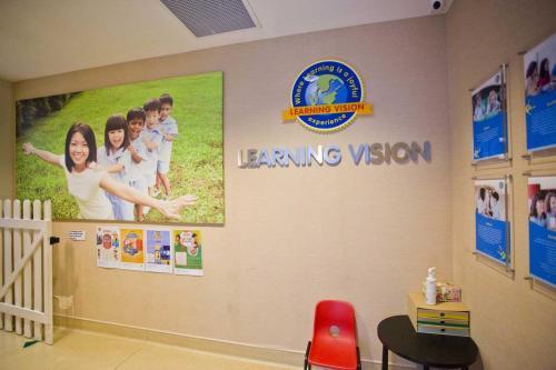 Preschool-@-CET-East-Campus-Paya-Lebar-AX9A8628