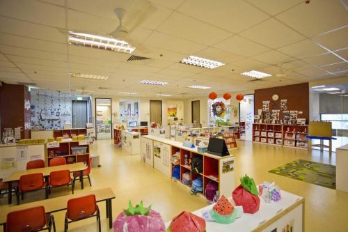 Preschool-@-CET-East-Campus-Paya-Lebar-AX9A8629
