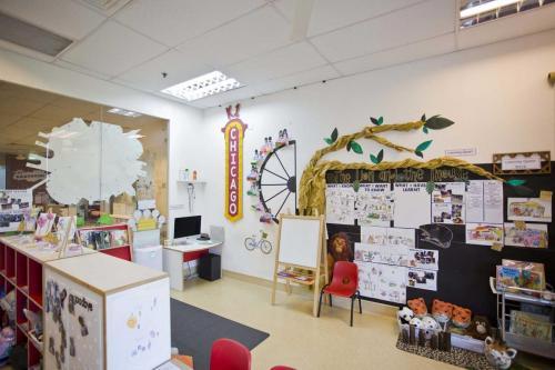 Preschool-@-CET-East-Campus-Paya-Lebar-AX9A8631