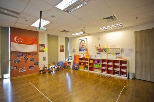 Preschool-@-CET-East-Campus-Paya-Lebar-AX9A8634