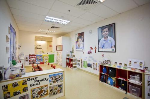 Preschool-@-CET-East-Campus-Paya-Lebar-AX9A8635