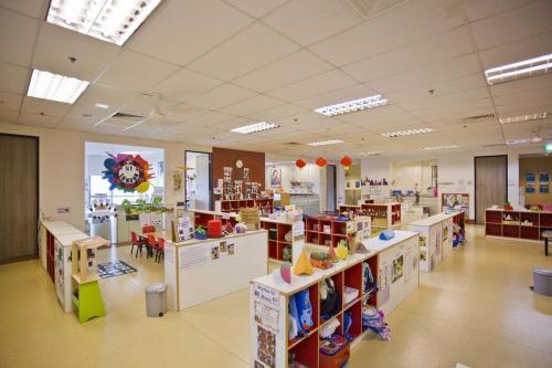 Preschool-@-CET-East-Campus-Paya-Lebar-AX9A8637
