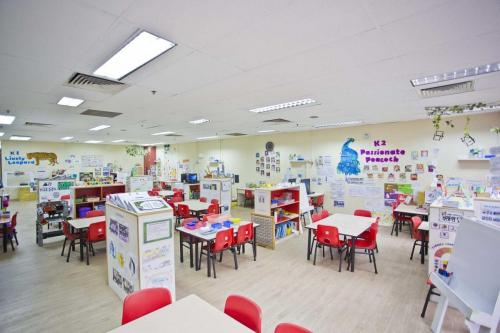 Preschool-@-Changi-Airport-AX9A0059