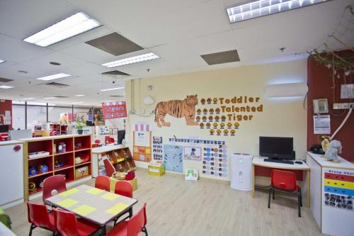Preschool-@-Changi-Airport-AX9A0061