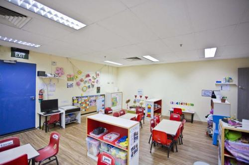 Preschool-@-Changi-Airport-AX9A0063