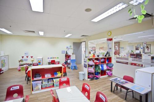 Preschool-@-Changi-Airport-AX9A0064