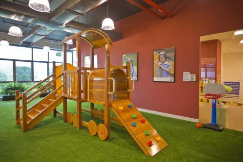 Preschool-@-CBP2-AX9A4733