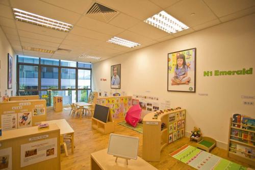 Preschool-@-CBP2-AX9A4735