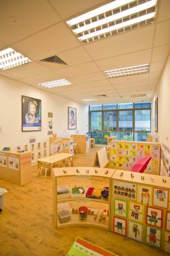 Preschool-@-CBP2-AX9A4736