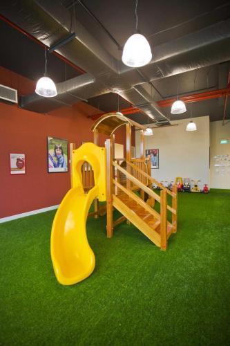 Preschool-@-CBP2-AX9A4741