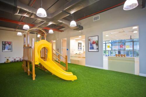 Preschool-@-CBP2-AX9A4743