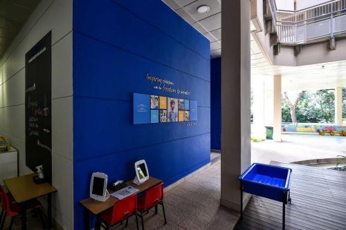 Preschool-@-Hwa-Chong-008