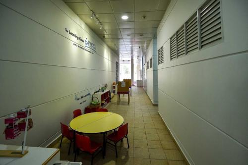 Preschool-@-Hwa-Chong-028