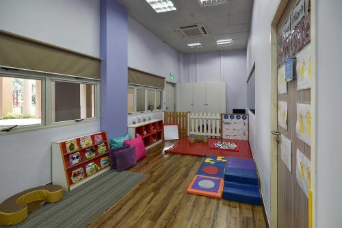Preschool-@-Hwa-Chong-033