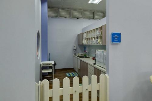 Preschool-@-Hwa-Chong-039