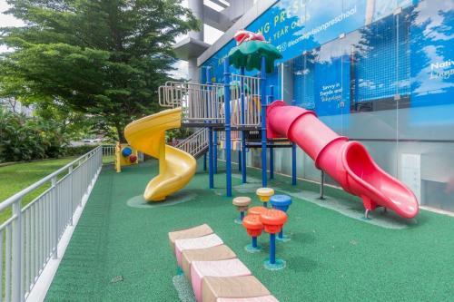 Preschool-@-Icon-11