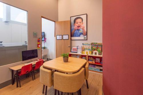 Preschool-@-Icon-14