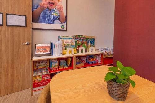 Preschool-@-Icon-16