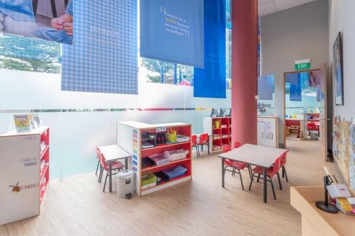 Preschool-@-Icon-2