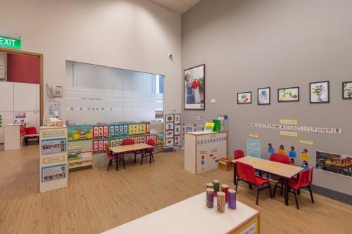 Preschool-@-Icon-20