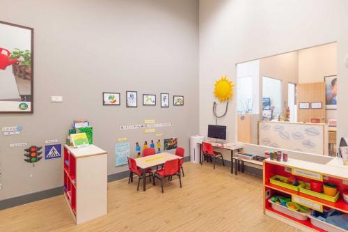 Preschool-@-Icon-21