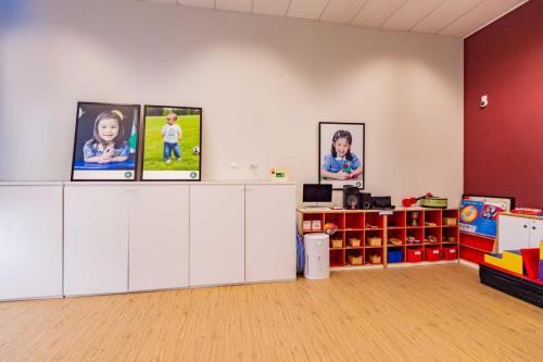 Preschool-@-Icon-27