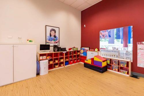 Preschool-@-Icon-28
