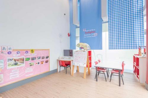 Preschool-@-Icon-3