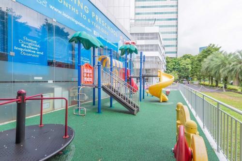 Preschool-@-Icon-7