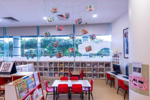 Preschool-@-KKH-20