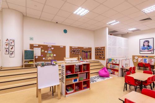 Preschool-@-KKH-28
