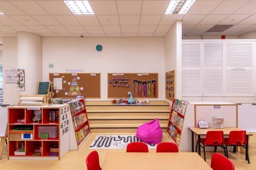 Preschool-@-KKH-29