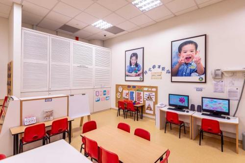 Preschool-@-KKH-30